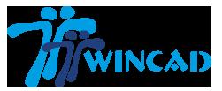 Twincad Logo